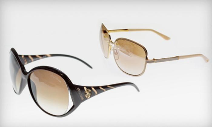 SunnyEyes.com: Designer Sunglasses from SunnyEyes.com (Up to 69% Off). Six Models Available.