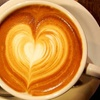 57% Off from Zoka Coffee Roaster & Tea Company