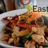 $7 for Pan-Asian Fare in Encinitas