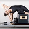 51% Off Drop-In Pilates Classes in Guelph