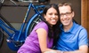 eHarmony: $60 for Three-Month Trial Membership from eHarmony or Compatible Partners ($110.85 Value)