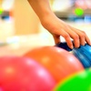 Up to 74% Off Bowling at Freeway Lanes