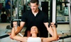 Tampa Rejuvenation - Multiple Locations: Medical Weight-Loss Program or Five B12 Injections at Tampa Rejuvenation (Up to 72% Off)