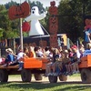 Up to 53% Off Pumpkin-Patch Admission in Leesburg
