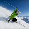 Up to 57% Off Ski or Board Rental in Idaho Springs