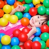 Up to 45% Off Indoor Play at Kidsports