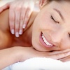 54% Off Massage and Sauna Treatment in Vancouver