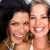 74% Off Zoom Teeth Whitening Treatment