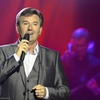 Daniel O'Donnell: Back Home Again Tour – Up to 43% Off