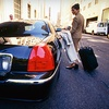 Up to 51% Off Airport Shuttle from Bay Limousine