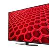 Vizio E-Series 48'' Full-Array LED 1080p HDTV