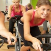Up to 57% Off Class Passes at Timberline Fitness Studio