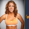 85% Off Personal Training