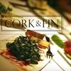 51% Off at Cork & Fin