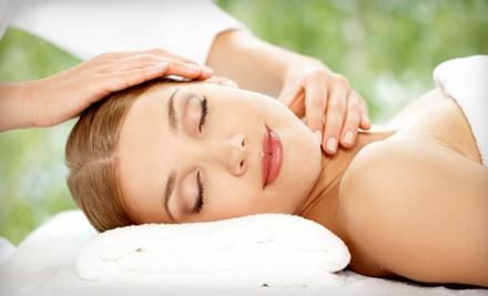 Relax Spa & Beauty Lounge - Relax Spa & Beauty Lounge in Burbank
