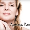 Up to 67% Off Facial or Chemical Peel