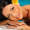 Up to 58% Off Tanning Package