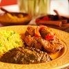 Half Off Indian Take and Bake Items at Happy Curry Foods