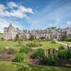 Cairngorms National Park: 1 or 2 Nights with Dinner