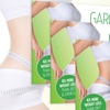 Garcinia Cambogia Slimming Patches (30-Pack)