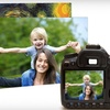 Up to 68% Off Gallery-Wrapped Canvases