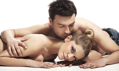 3 o 5 sesiones de depilación unisex con láser alejandrita en zona a elegir o cuerpo entero desde 39,90 €