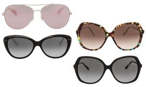 Kate Spade Women's Sunglasses