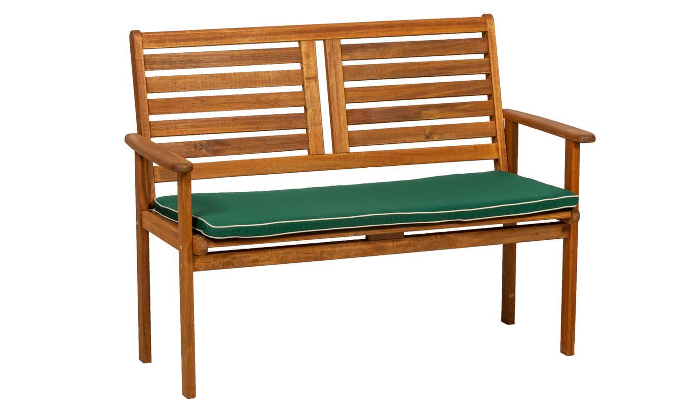 Bench Seat Pad (£13.99)
