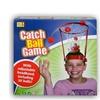 Catch Ball Game