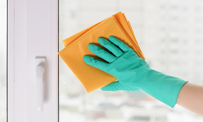 Easy Cleaning Services11 - 50% Off | Groupon