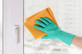 Sankey Cleaning Service: $36 for $80 Worth of Services — Sankey Cleaning Service