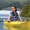 50% Off Single- or Tandem-Kayak Rental