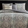 Valencia Reversible Comforter Set (4- or 5-Piece)