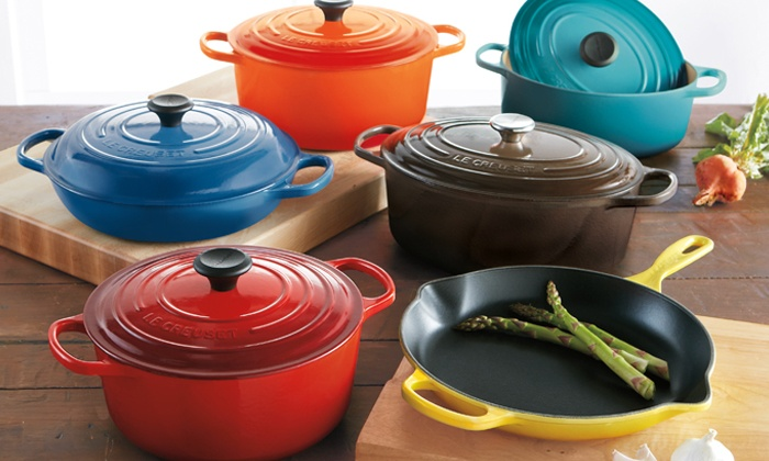 Chef Central - Multiple Locations: Kitchen Supplies at Chef Central (Up to 42% Off). Two Options Available.