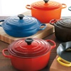 Up to 42% Off Kitchenware at Chef Central