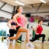 Up to 90% Off Boot Camp Sessions at Fit Xpress