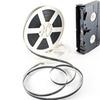 Videokassetten-Digitalisierung