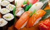 Misong Japanese Restaurant - Rowland Heights: 20% Cash Back at Misong Japanese Restaurant