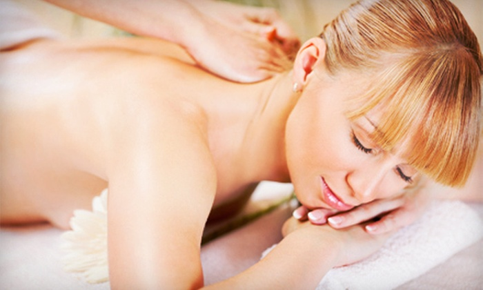 Metta Rupa Massage and Bodyworks - Fair Heights: 60- or 90-Minute Massage at Metta Rupa Massage and Bodyworks (Half Off)