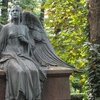2 Std. Melaten-Friedhofstour