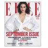 67% Off One-Year ELLE Subscription from Hearst Magazines