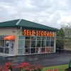 Up to 75% Off Storage Facility  at Main St. Self Storage