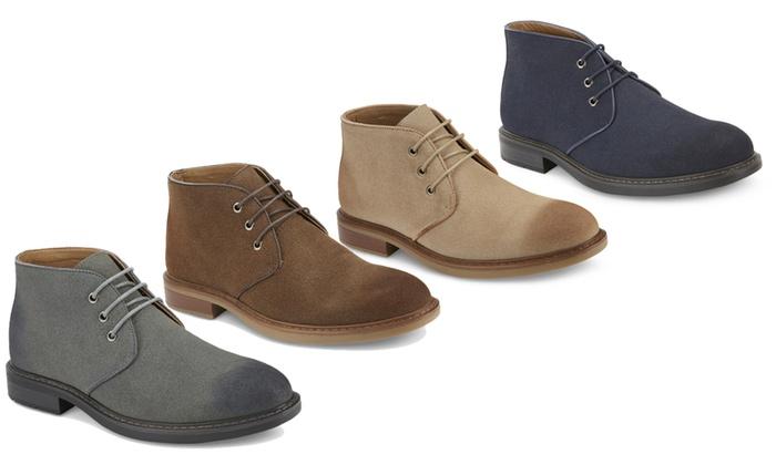 Xray Men's Boots