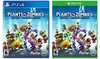 Plants Vs. Zombies: Battle for Neighborville for PS4 and Xbox One