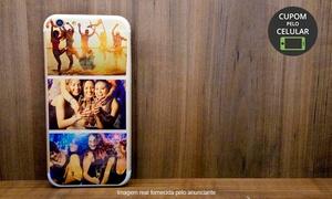 Personnalizê - Shopping Taguatinga: Personnalizê – Shopping Taguatinga:película de vidro para celular, personalização de notebook e mais