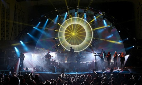 Brit Floyd: Eclipse World Tour - A Tribute to Pink Floyd on July 17 at 8 p.m. dfed1bd1-03bc-4d47-9a5b-9805e26a61e2
