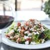 36% Off Pitas, Healthy Burgers, and Salads at Pita Jungle
