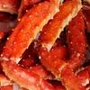 50% Off Cajun-Style Seafood at Crab Yard