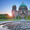 ✈ Central Europe: 15-Night Escape with Flights