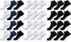 Juego de 12 pares de calcetines Pierre Cardin